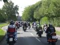 29-_motorradfahrer-gottesdienst_2010_082