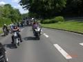 29-_motorradfahrer-gottesdienst_2010_083