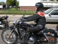 29-_motorradfahrer-gottesdienst_2010_084