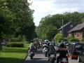 29-_motorradfahrer-gottesdienst_2010_085