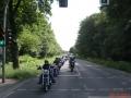 29-_motorradfahrer-gottesdienst_2010_086