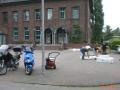 29-_motorradfahrer-gottesdienst_2010_098