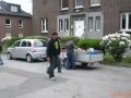 29-_motorradfahrer-gottesdienst_2010_100