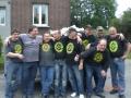 29-_motorradfahrer-gottesdienst_2010_106