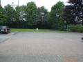 29-_motorradfahrer-gottesdienst_2010_109