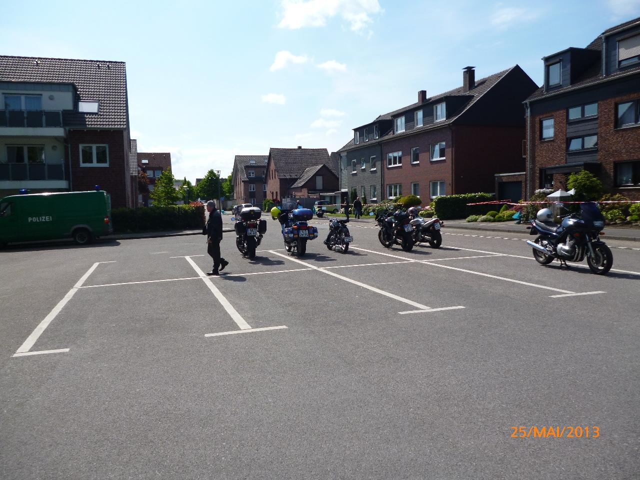 32-motorradfahrer-gottesdienst_2013_10