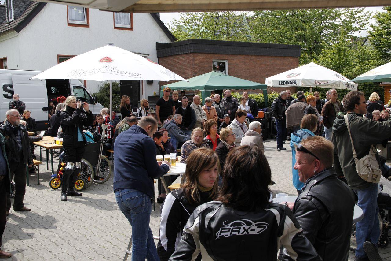 32-motorradfahrer-gottesdienst_2013_108
