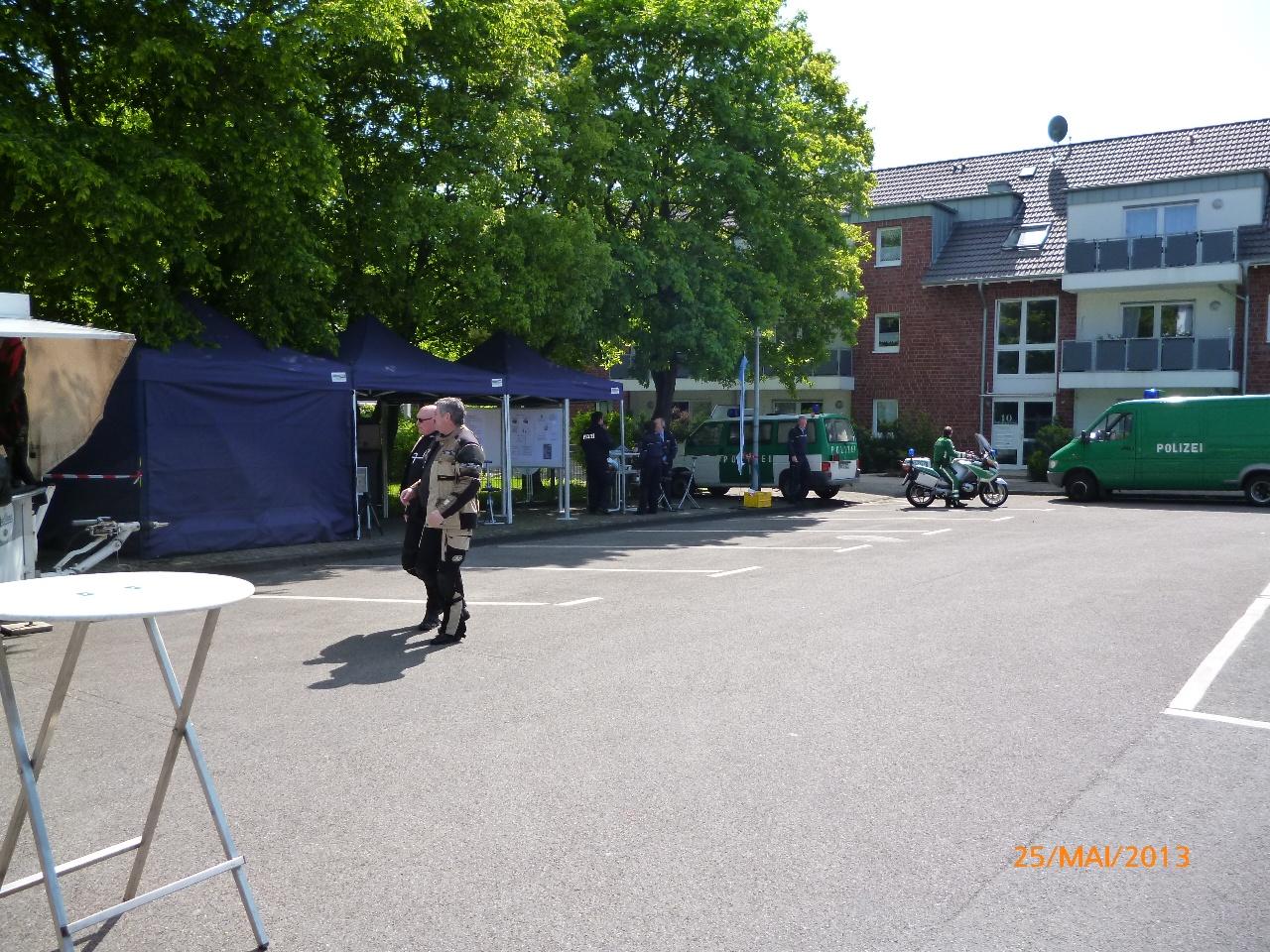 32-motorradfahrer-gottesdienst_2013_11