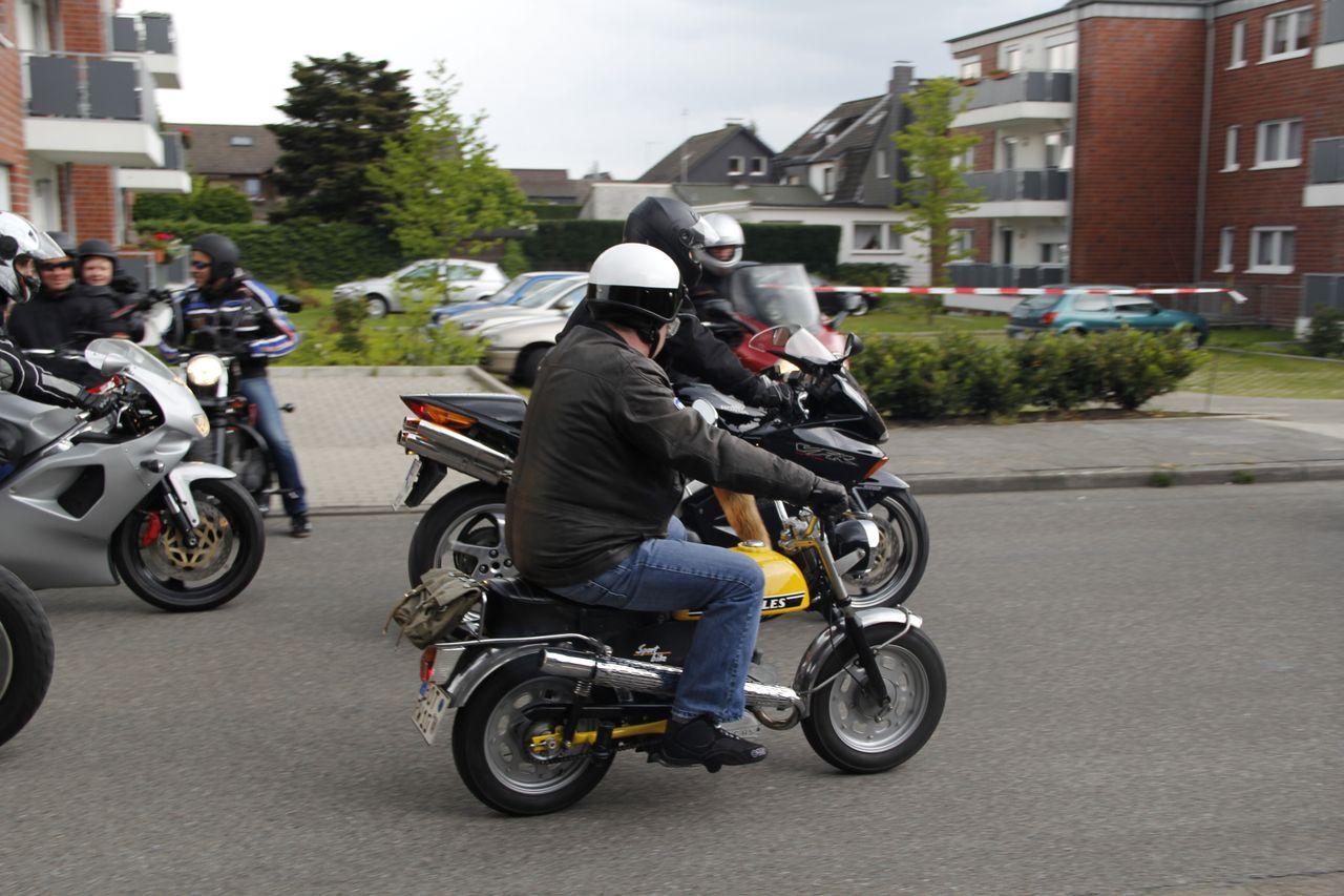 32-motorradfahrer-gottesdienst_2013_112
