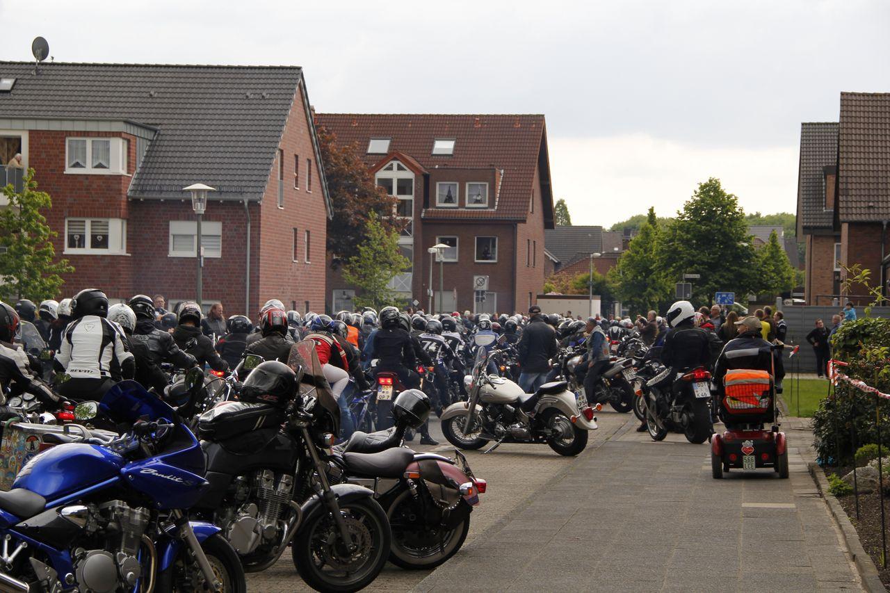32-motorradfahrer-gottesdienst_2013_114