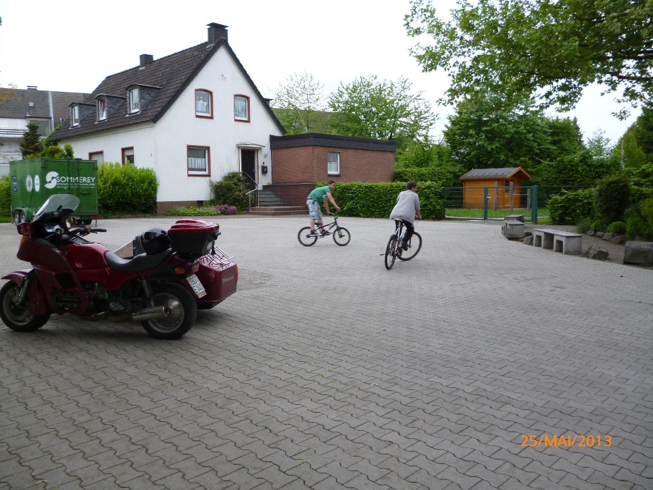 32-motorradfahrer-gottesdienst_2013_124