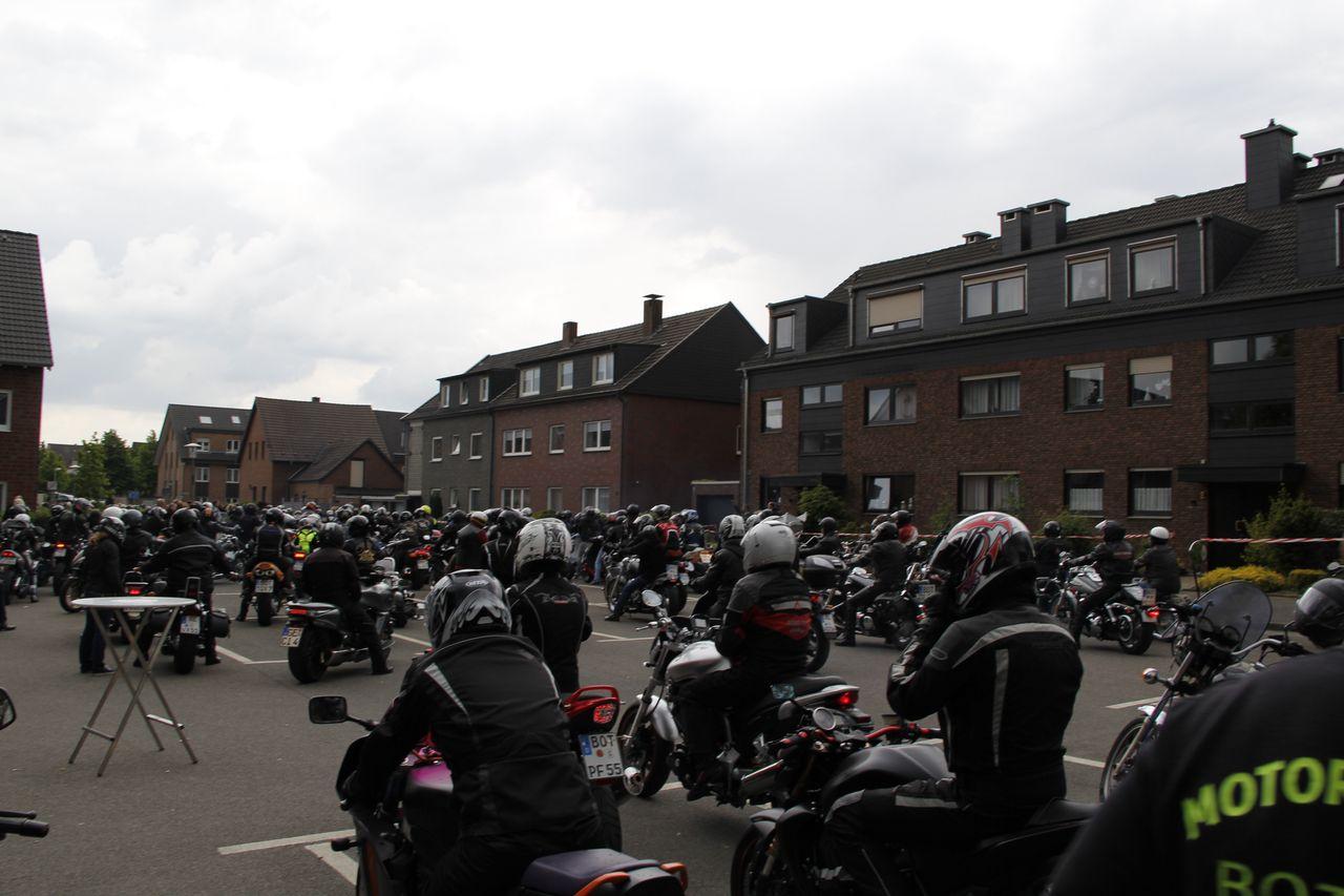 32-motorradfahrer-gottesdienst_2013_16