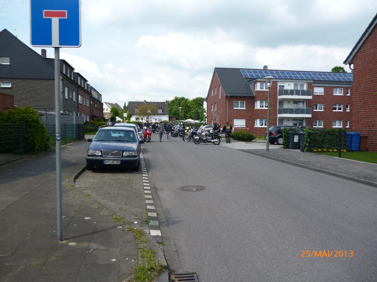 32-motorradfahrer-gottesdienst_2013_2