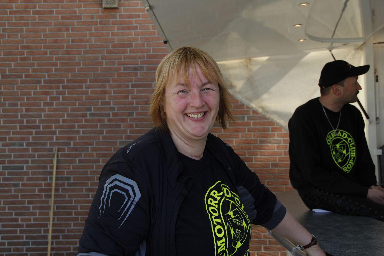 32-motorradfahrer-gottesdienst_2013_20