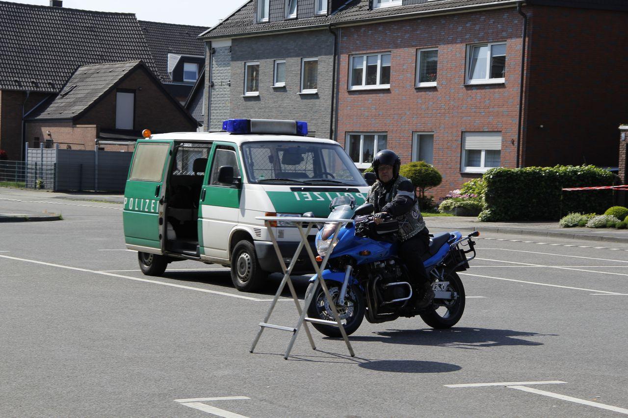32-motorradfahrer-gottesdienst_2013_3