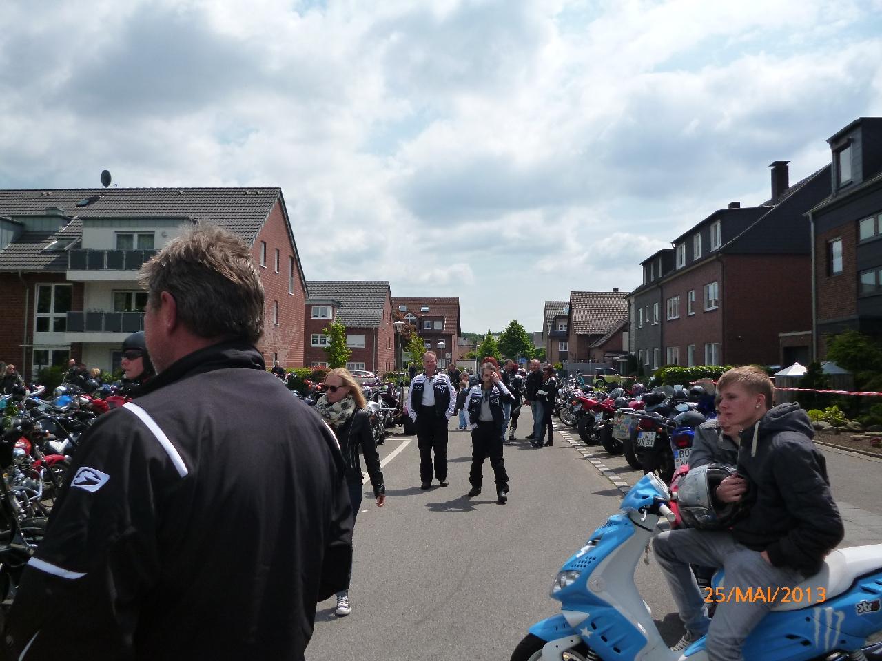 32-motorradfahrer-gottesdienst_2013_35