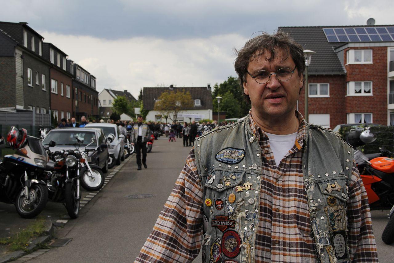 32-motorradfahrer-gottesdienst_2013_41