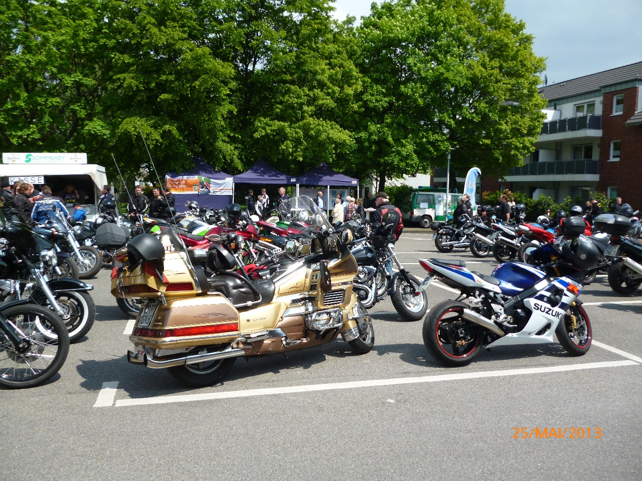32-motorradfahrer-gottesdienst_2013_43