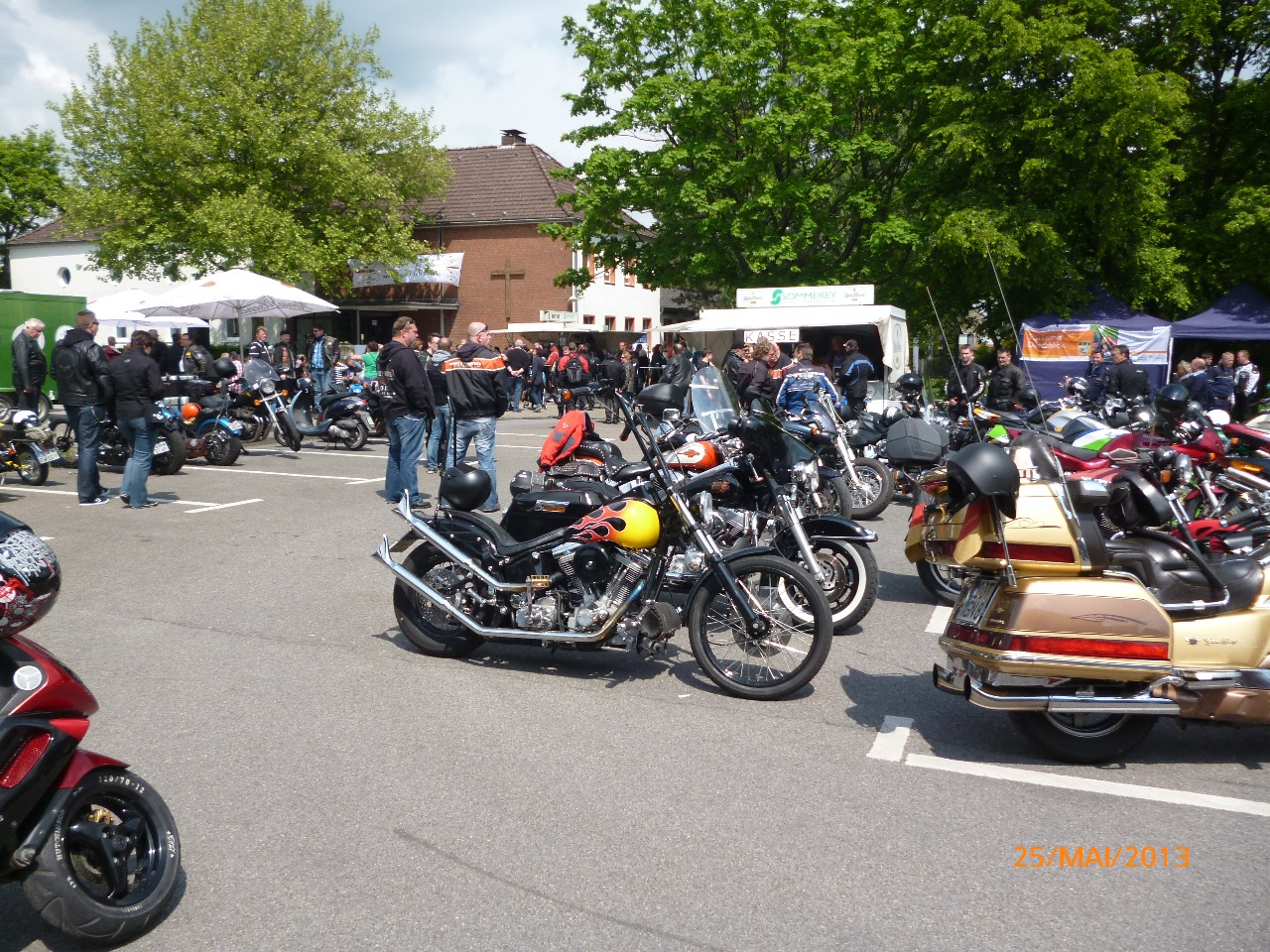 32-motorradfahrer-gottesdienst_2013_44