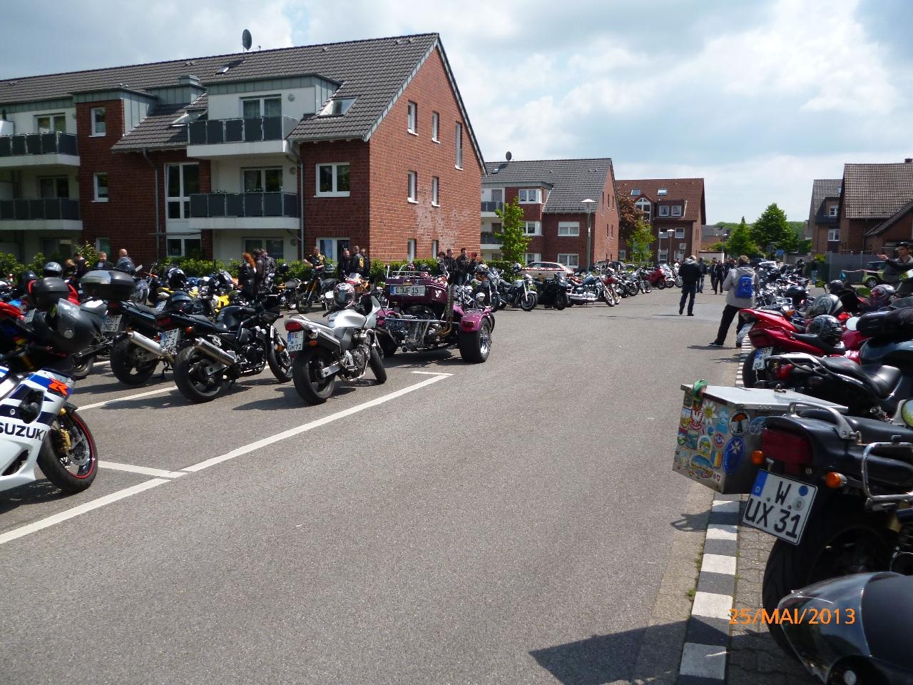 32-motorradfahrer-gottesdienst_2013_45