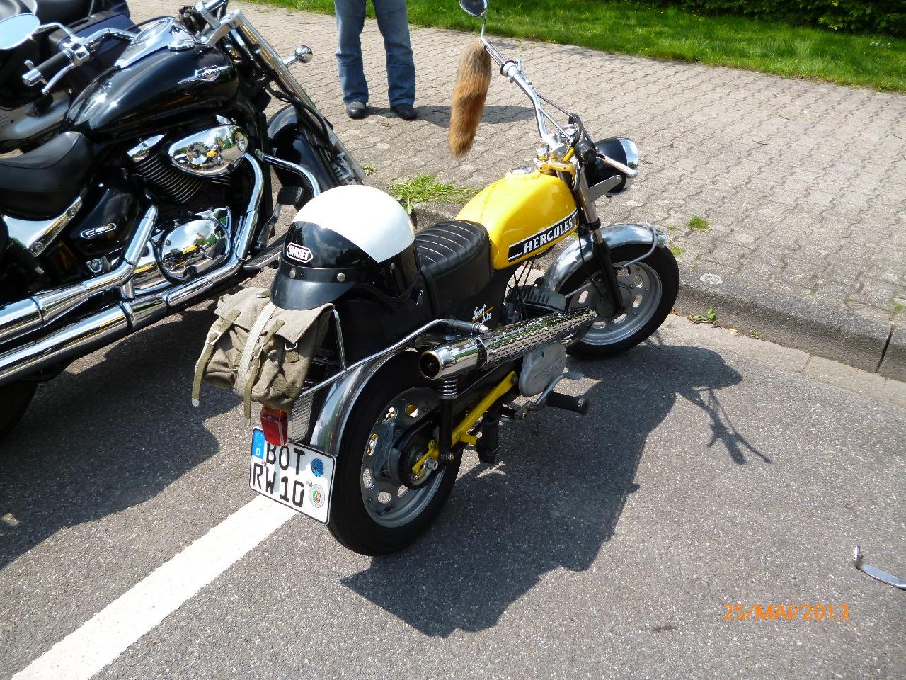 32-motorradfahrer-gottesdienst_2013_46