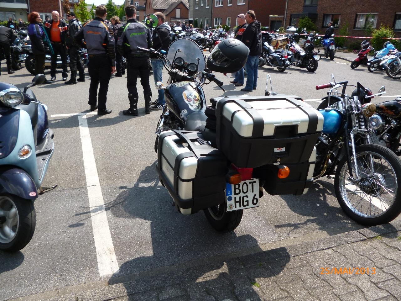 32-motorradfahrer-gottesdienst_2013_47