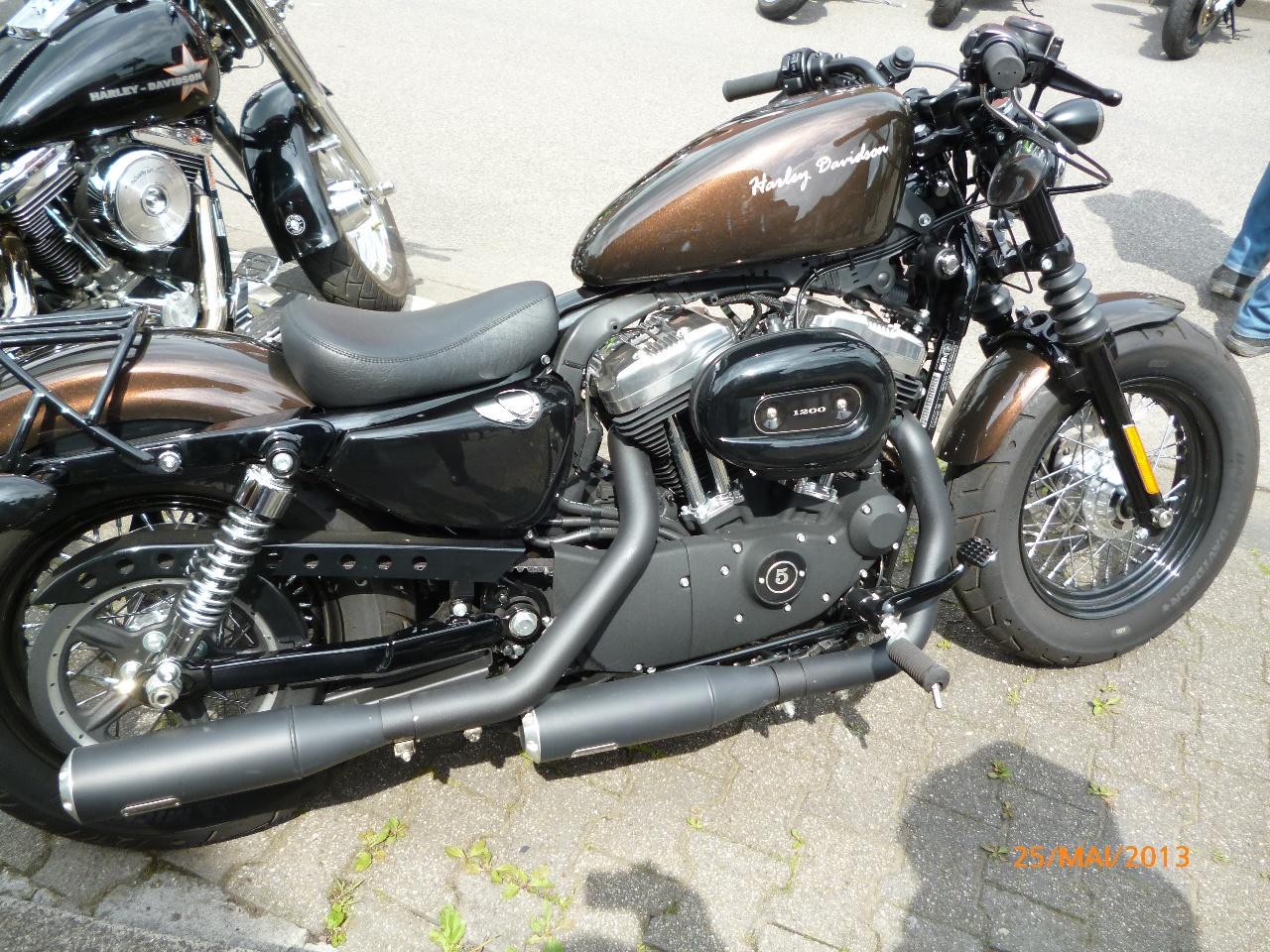 32-motorradfahrer-gottesdienst_2013_50