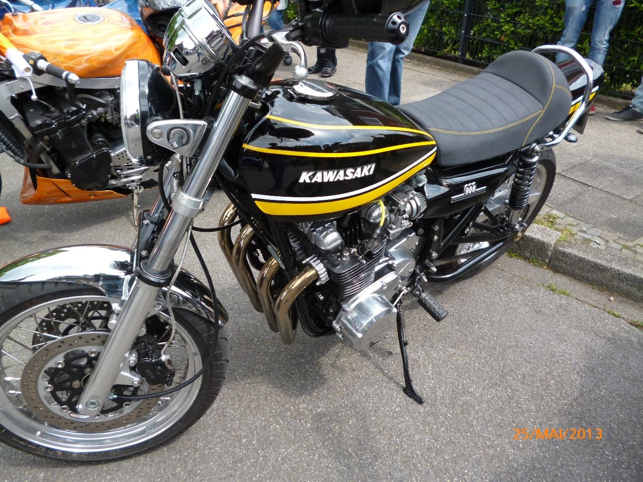 32-motorradfahrer-gottesdienst_2013_56