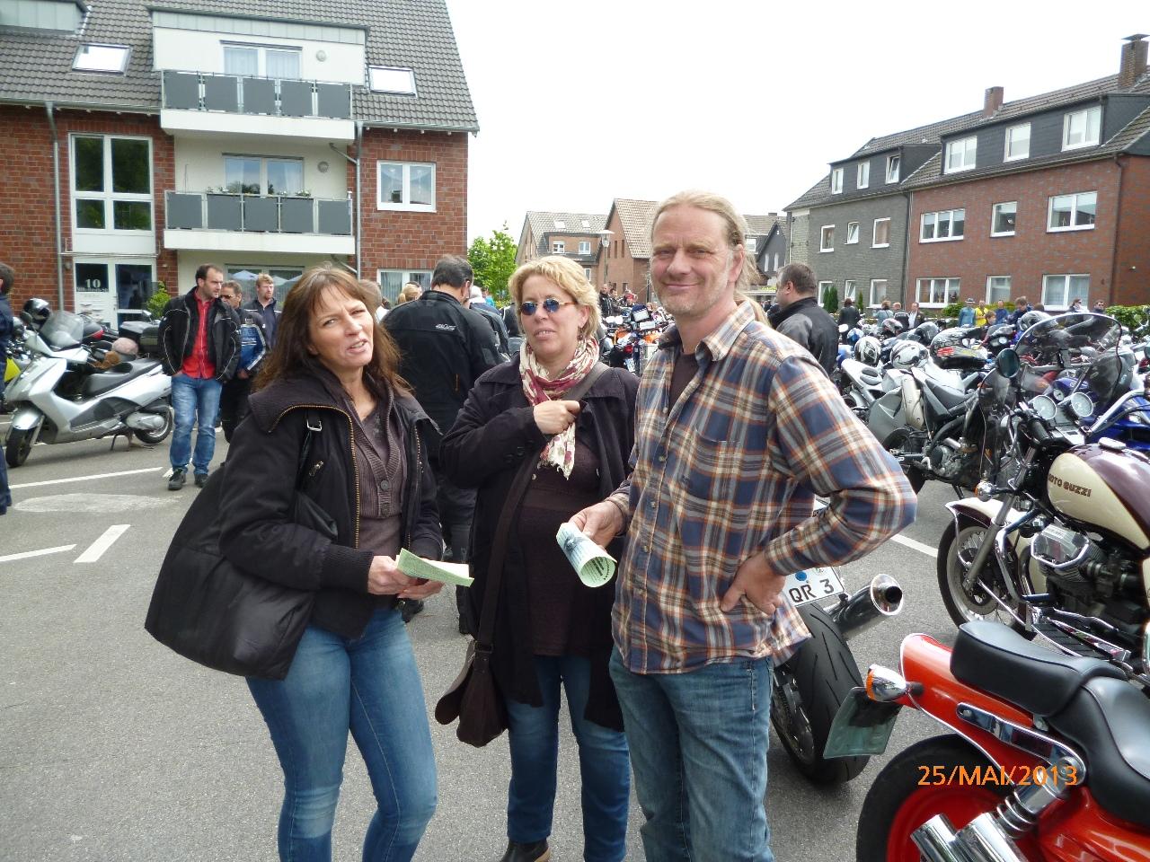 32-motorradfahrer-gottesdienst_2013_57