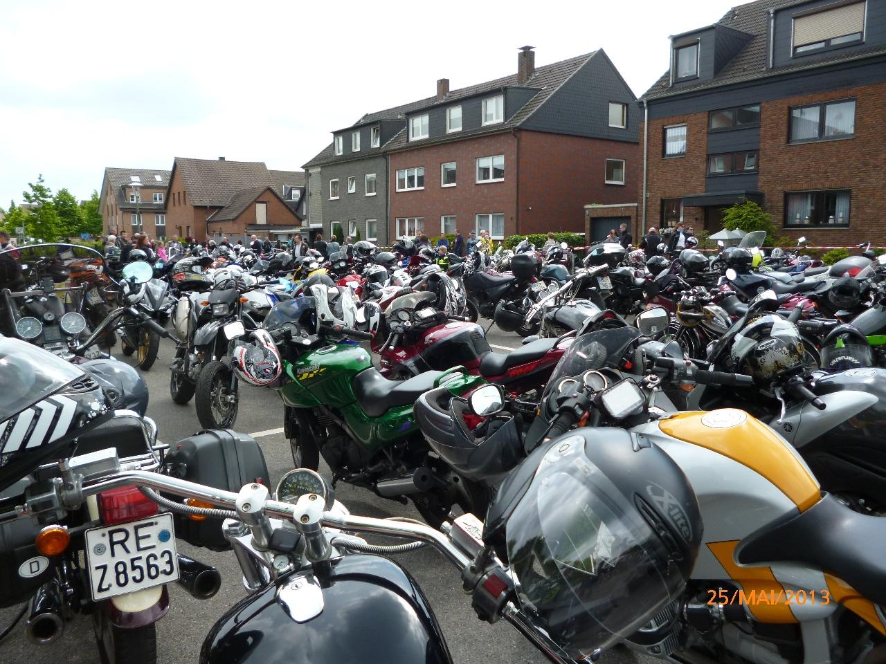 32-motorradfahrer-gottesdienst_2013_58
