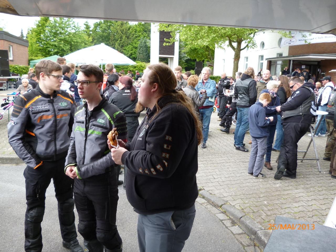 32-motorradfahrer-gottesdienst_2013_61
