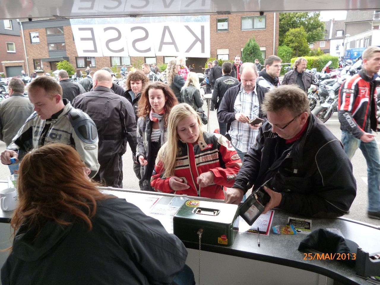 32-motorradfahrer-gottesdienst_2013_62