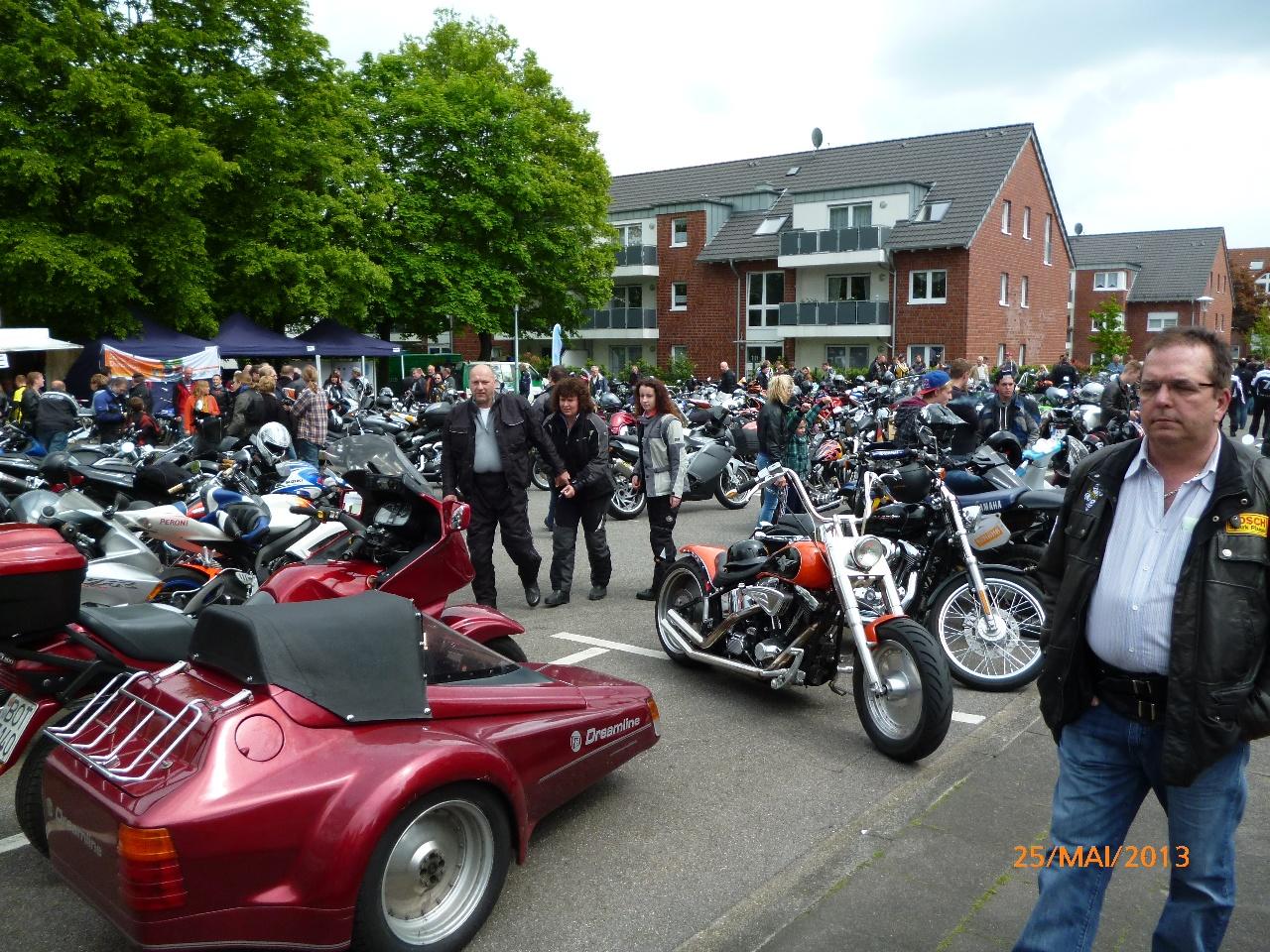 32-motorradfahrer-gottesdienst_2013_65