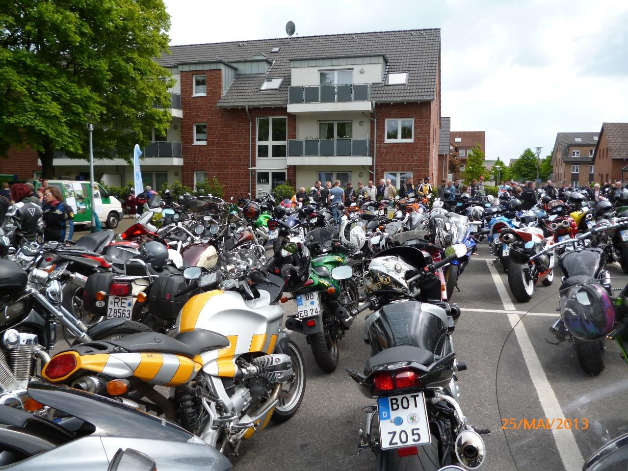 32-motorradfahrer-gottesdienst_2013_67