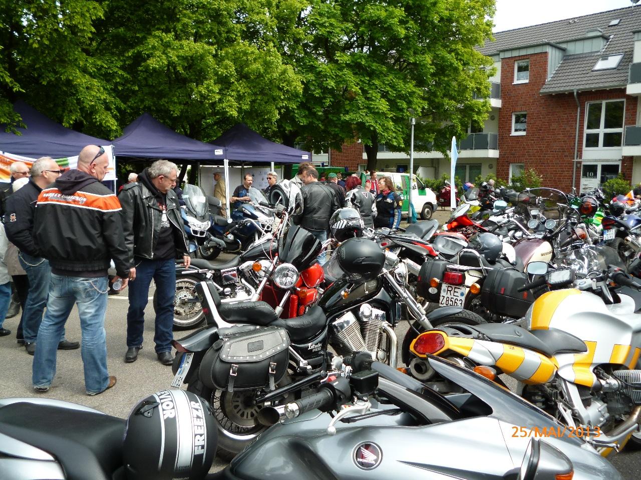 32-motorradfahrer-gottesdienst_2013_68