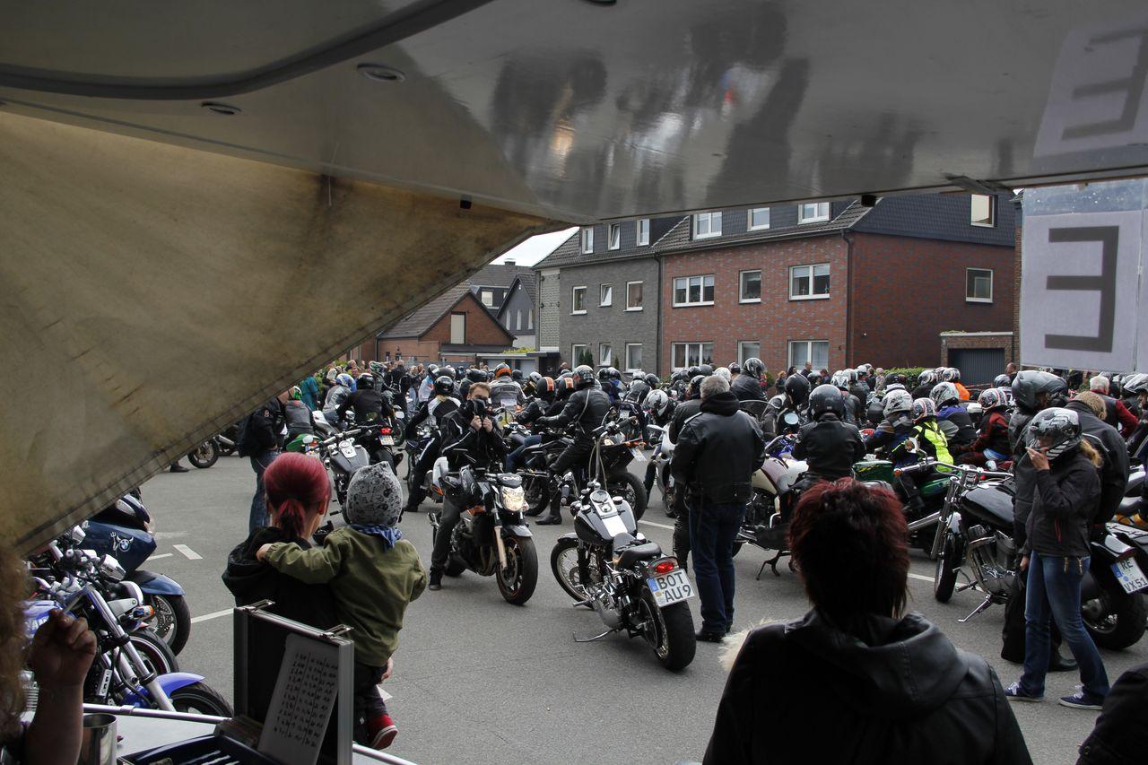32-motorradfahrer-gottesdienst_2013_73