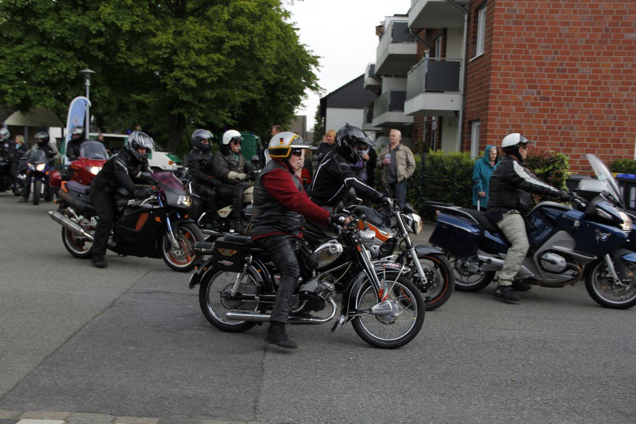 32-motorradfahrer-gottesdienst_2013_75