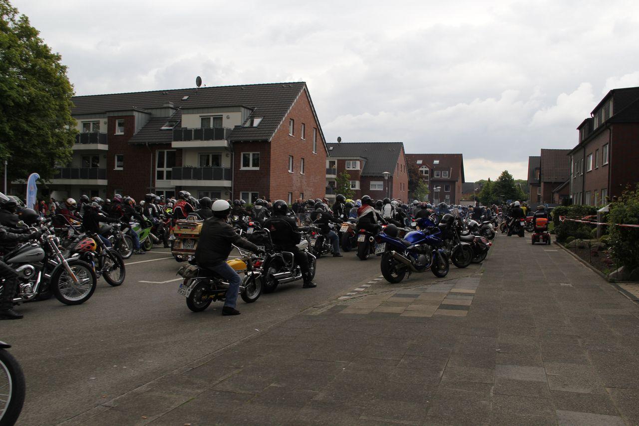 32-motorradfahrer-gottesdienst_2013_76