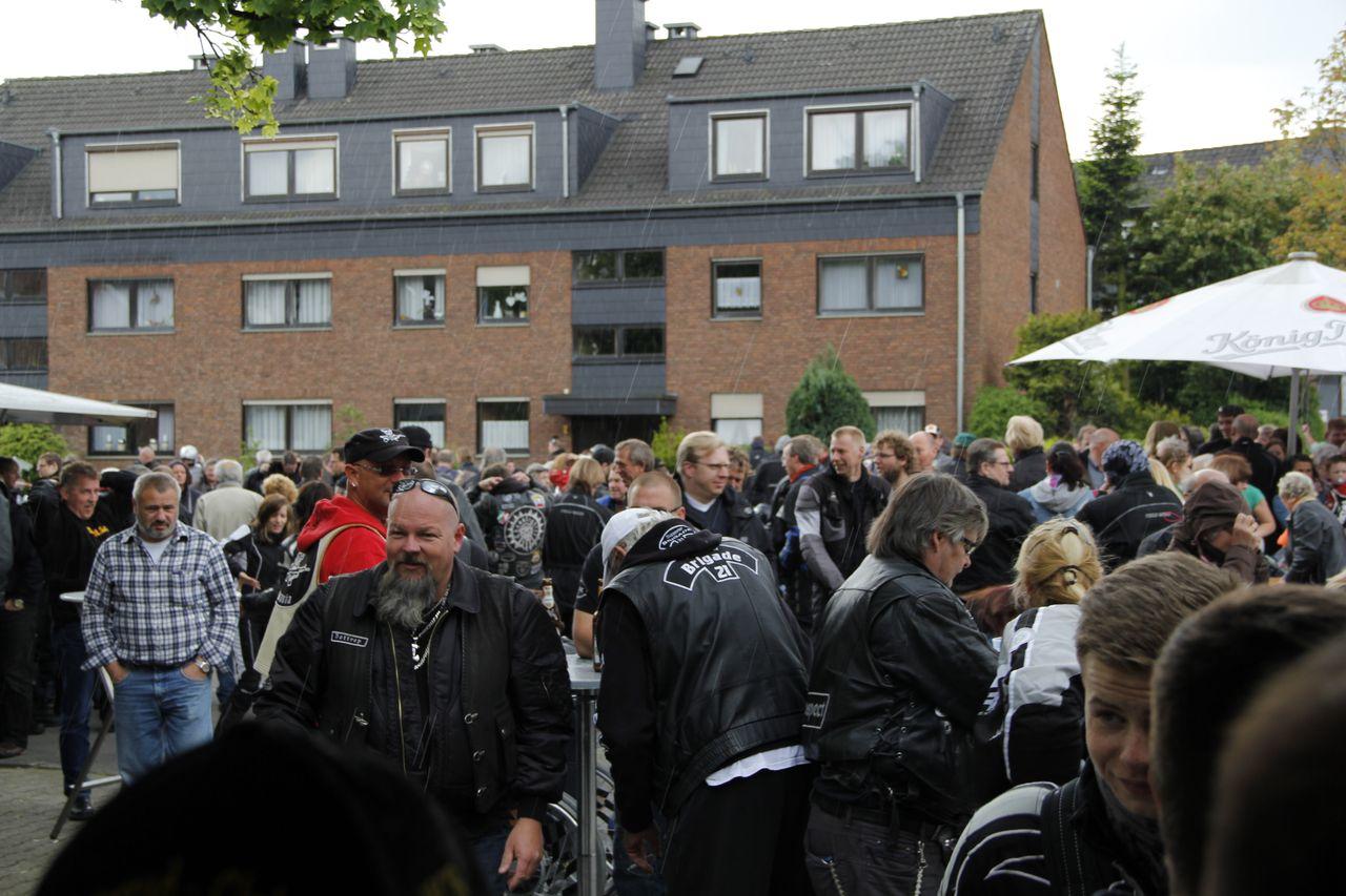 32-motorradfahrer-gottesdienst_2013_78