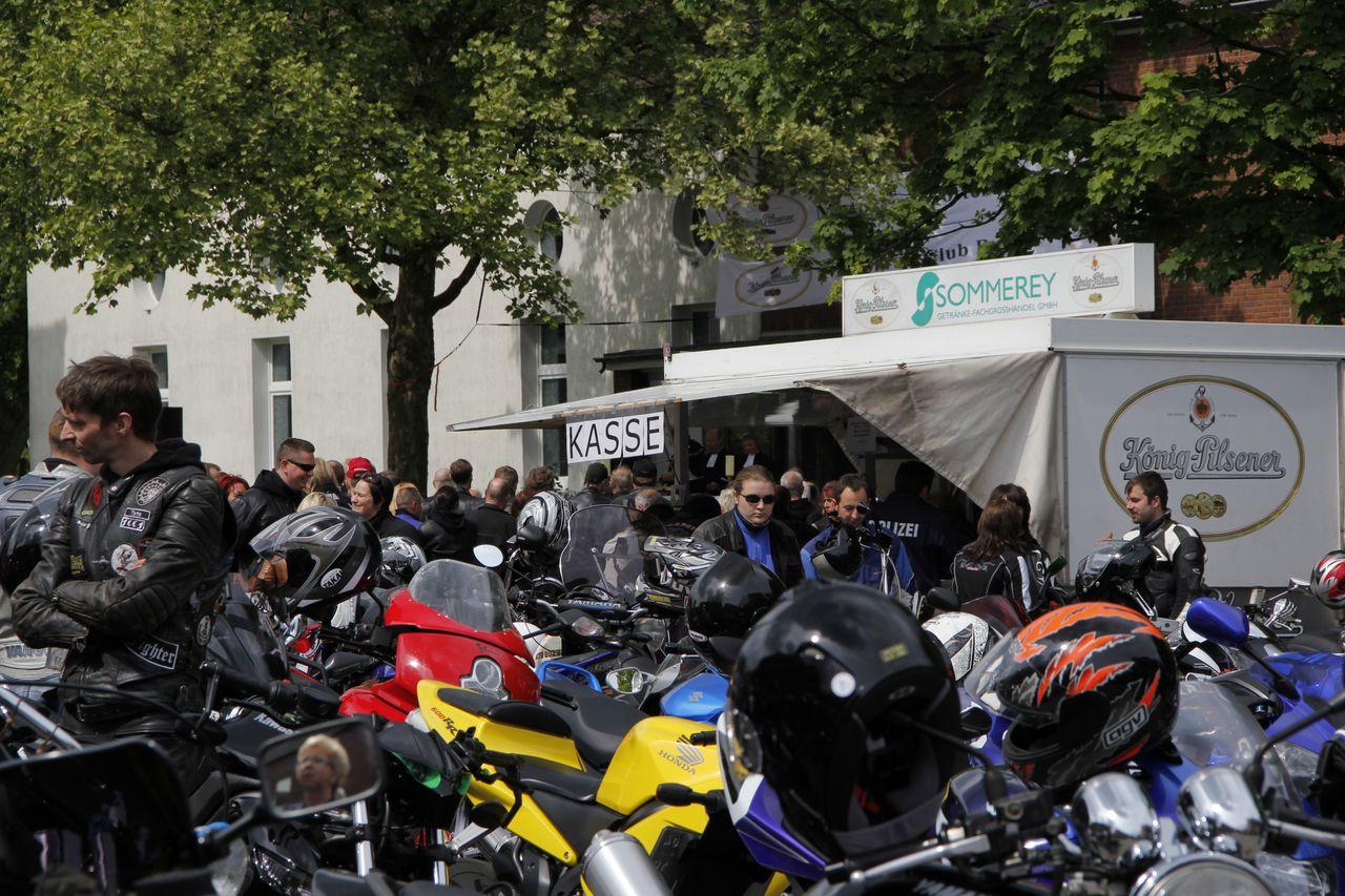 32-motorradfahrer-gottesdienst_2013_80