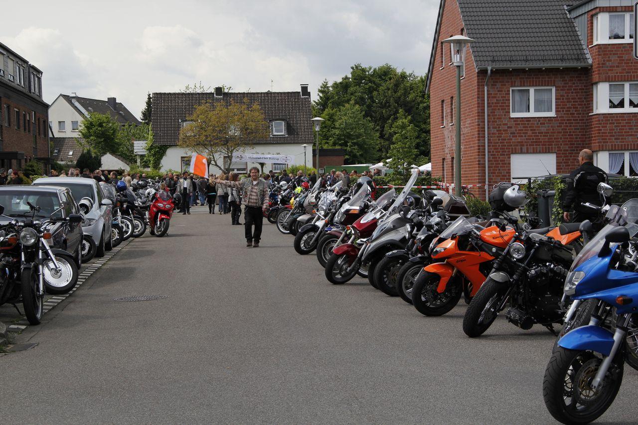 32-motorradfahrer-gottesdienst_2013_81