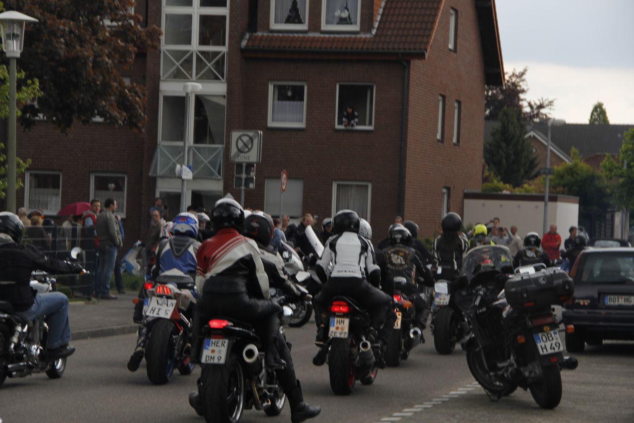 32-motorradfahrer-gottesdienst_2013_83