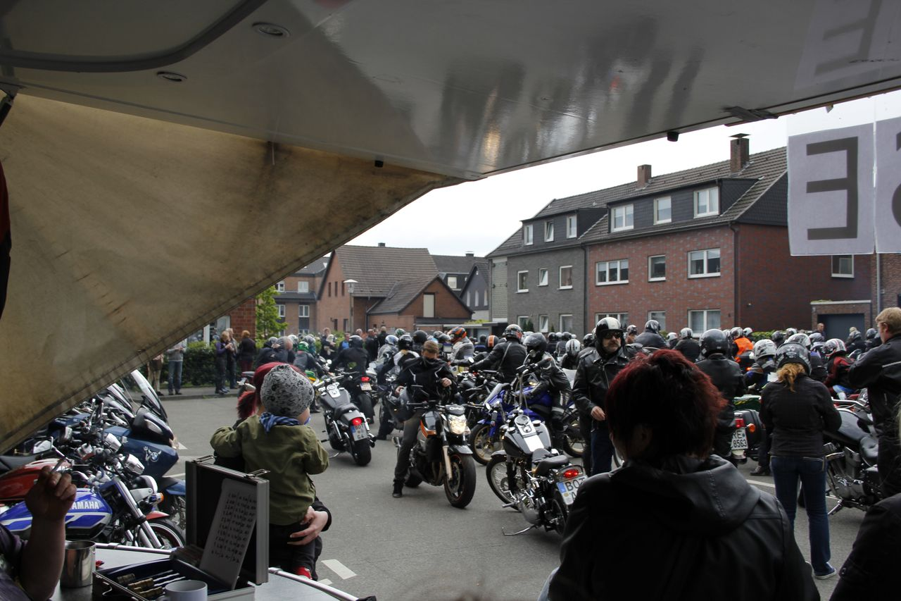 32-motorradfahrer-gottesdienst_2013_84