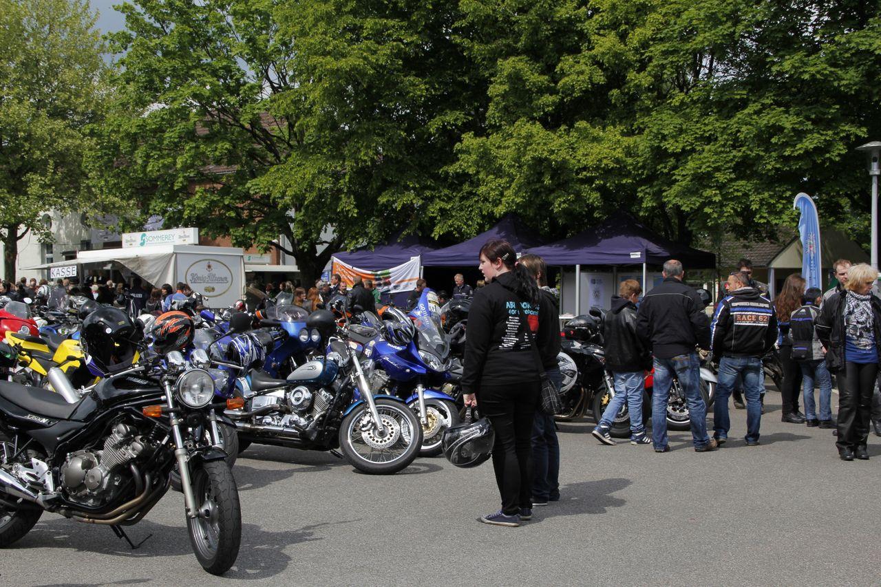 32-motorradfahrer-gottesdienst_2013_87