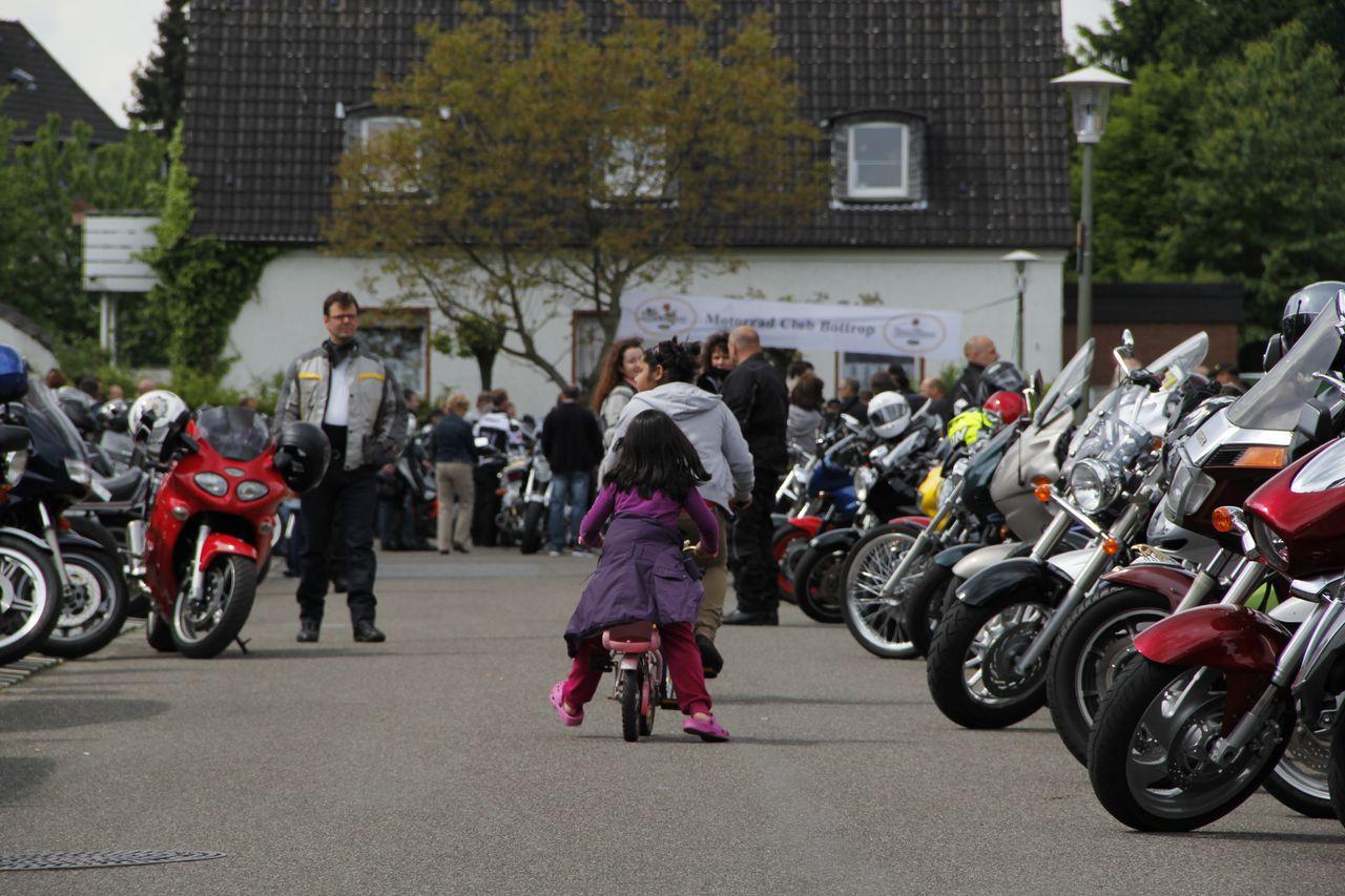 32-motorradfahrer-gottesdienst_2013_88