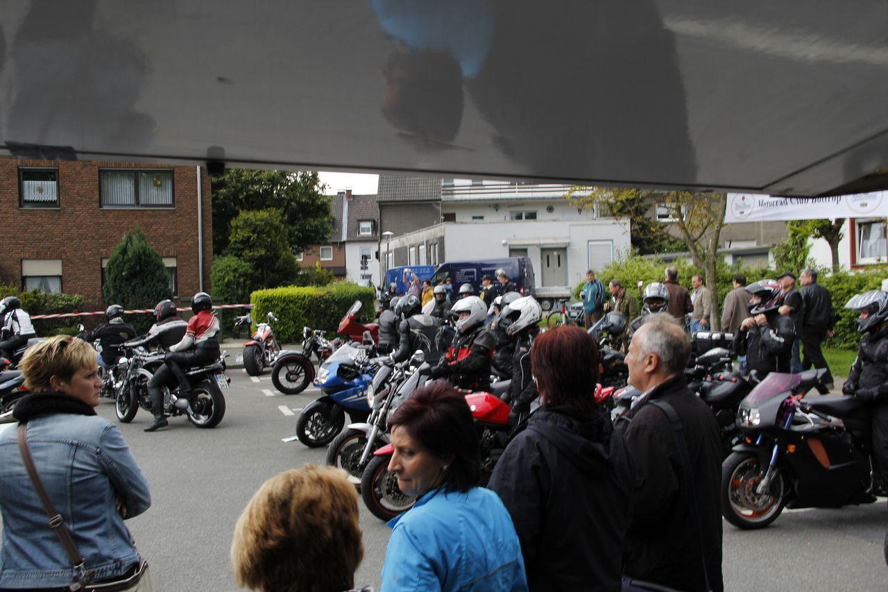32-motorradfahrer-gottesdienst_2013_91