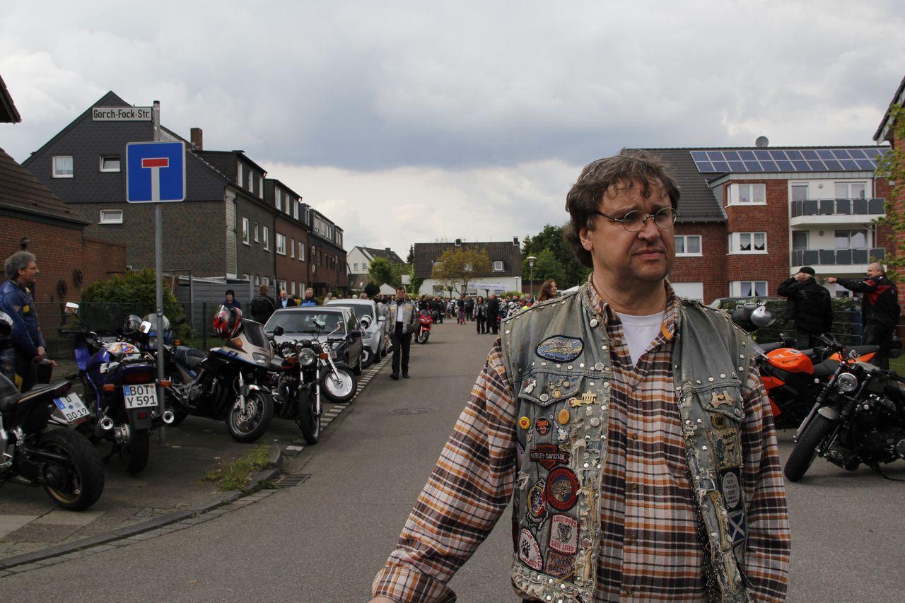 32-motorradfahrer-gottesdienst_2013_92