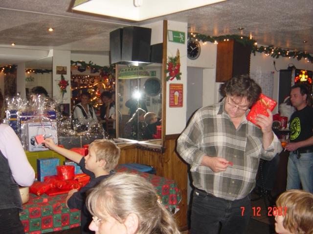 weihnachtsfeier_07_028