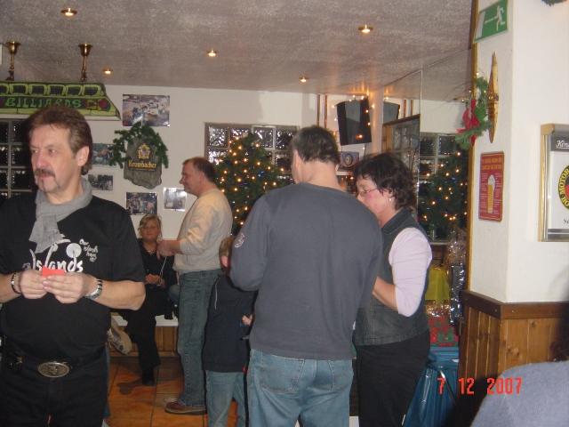 weihnachtsfeier_07_039