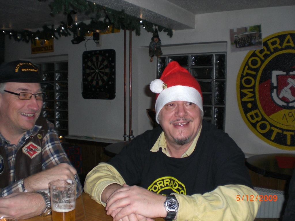 weihnachtsfeier2009_002